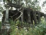 Bandhavgarh_fort4